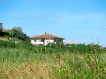 Ferienhaus 1555061 für 9 Personen in Casalbordino