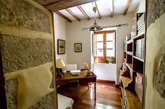 Vakantiehuis 1555076 voor 11 personen in Agüimes