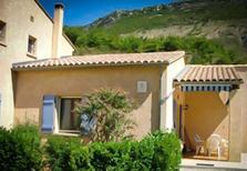 Rekreační dům 1555084 pro 6 osob v Les Sias