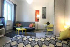 Studio 1555109 für 2 Personen in Cassis