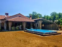 Ferienwohnung 1555216 für 9 Personen in Koper