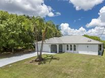 Holiday home 1555217 for 4 persons in Port Charlotte