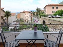 Appartement 1555224 voor 4 personen in San Siro