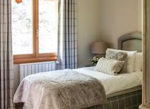Maison de vacances 1555236 pour 11 personnes , Chamonix-Mont-Blanc