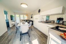 Appartement 1555398 voor 4 personen in Senftenberg
