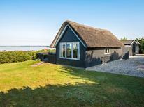 Maison de vacances 1555430 pour 4 personnes , Skødshoved Strand