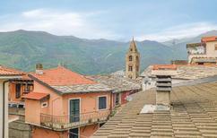 Semesterlägenhet 1555448 för 3 personer i Cosio d'Arroscia