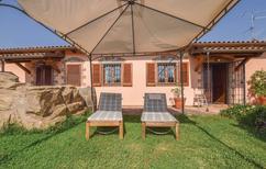 Maison de vacances 1555450 pour 6 personnes , Istia d'Ombrone