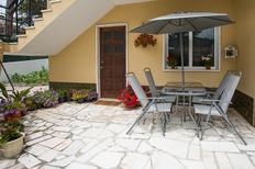 Dom wakacyjny 1555457 dla 6 osób w Colares