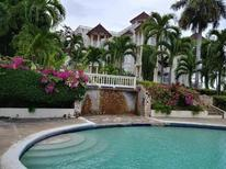 Holiday apartment 1555474 for 2 persons in Ocho Rios