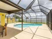 Holiday home 1555476 for 6 persons in Port Charlotte