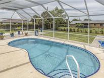 Villa 1555480 per 6 persone in Port Charlotte