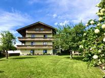 Appartement 1555492 voor 5 personen in Fügen