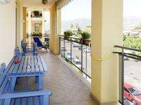 Ferienwohnung 1555499 für 4 Personen in Albenga