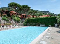 Vakantiehuis 1555500 voor 8 personen in Ventimiglia