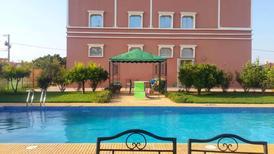 Casa de vacaciones 1555542 para 8 personas en Tou Ganaou
