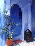 Ferienhaus 1555543 für 8 Personen in Chefchaouen