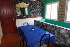 Appartement 1555556 voor 2 personen in Santiago de Cuba