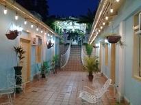 Holiday apartment 1555560 for 4 persons in Santiago de Cuba