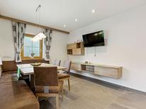 Ferienwohnung 1555565 für 6 Personen in Saalbach-Hinterglemm