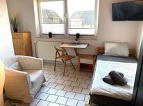 Studio 1555572 für 1 Person in Kreuzau