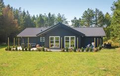 Dom wakacyjny 1555597 dla 6 osób w Guldforhoved