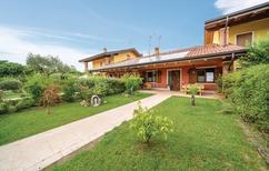 Ferienhaus 1555619 für 10 Personen in Verona