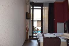 Holiday apartment 1555658 for 2 persons in Belgrade