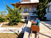 Casa de vacaciones 1555730 para 8 personas en Porto Rafti