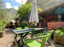 Rekreační dům 1555738 pro 7 osob v Agüimes