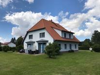 Ferienhaus 1555769 für 6 Erwachsene + 1 Kind in Garz auf Rügen
