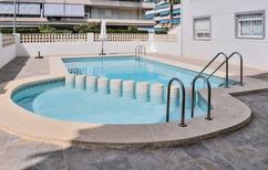 Apartamento 1555776 para 6 personas en Daimús