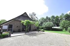 Holiday home 1555784 for 2 persons in Ruinerwold