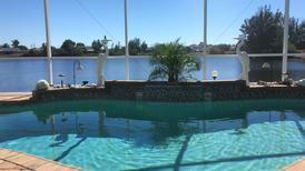 Maison de vacances 1555850 pour 8 personnes , Cape Coral