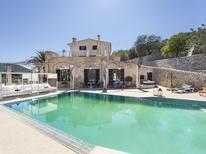 Ferienhaus 1555935 für 12 Personen in Calvia
