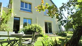 Appartement 1555941 voor 6 personen in Geffosses