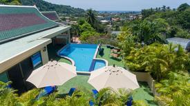 Ferienhaus 1555998 für 8 Personen in Kata Village