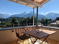 Appartement 1556025 voor 4 personen in Berchtesgaden