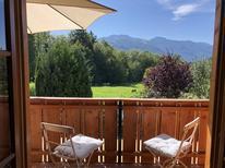 Ferienwohnung 1556028 für 6 Personen in Frasdorf