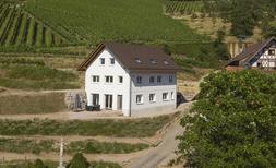 Holiday apartment 1556042 for 4 persons in Lautenbach