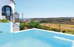Vakantiehuis 1556087 voor 10 personen in Estepona