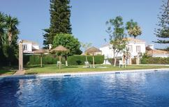 Holiday home 1556090 for 8 persons in Torremolinos