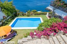 Ferienhaus 1556146 für 8 Personen in La Herradura