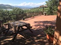 Holiday home 1556154 for 5 persons in Llimiana