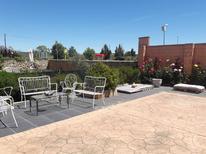 Maison de vacances 1556164 pour 8 personnes , Venturada