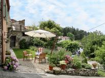 Ferienhaus 1556175 für 5 Personen in Colle San Bartolomeo