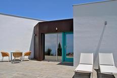 Ferienhaus 1556199 für 3 Personen in Puntagorda