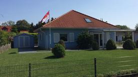 Ferienhaus 1556242 für 3 Erwachsene + 1 Kind in Wischuer