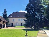 Ferienhaus 1556268 für 4 Personen in Damerey