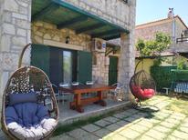 Ferienhaus 1556337 für 7 Personen in Zakynthos